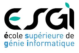 Formation théorique @ EPF — 04/06/2019