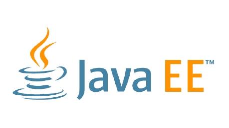 Java EE, nouvelle orientation : une bonne nouvelle ?