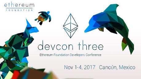 Meetup Asseth chez Talan : retour sur Devcon3