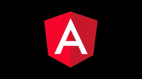 Oubliez Angular 3, voici la version 4