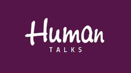 Présentation d''un meetup : les Human Talks