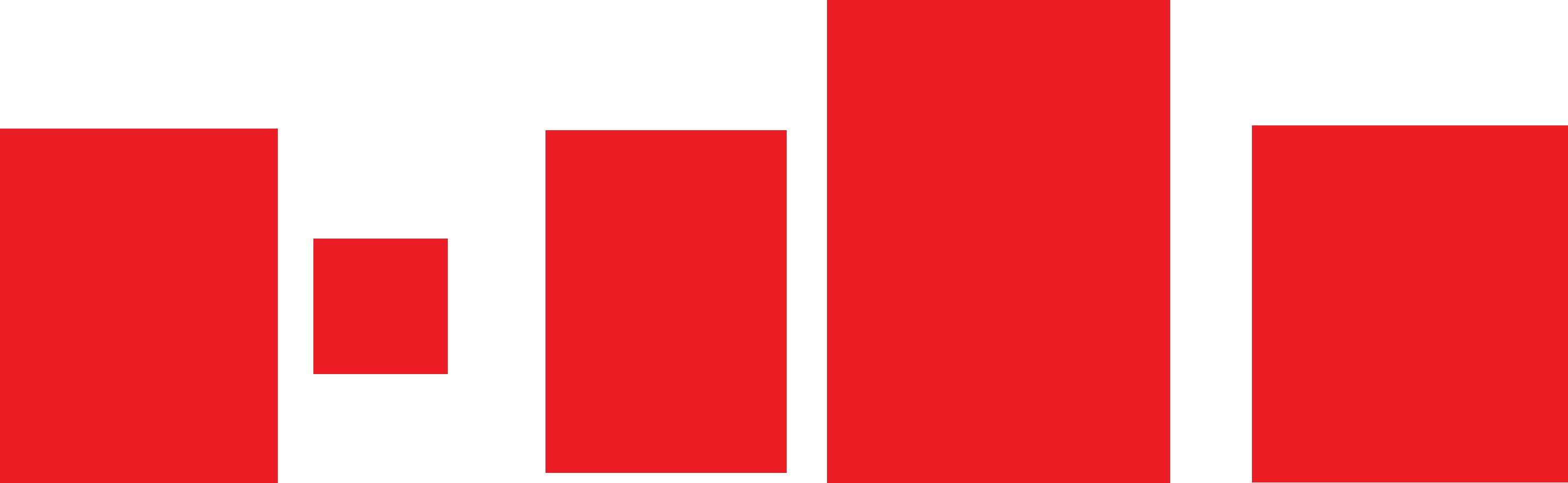 Logo Corda