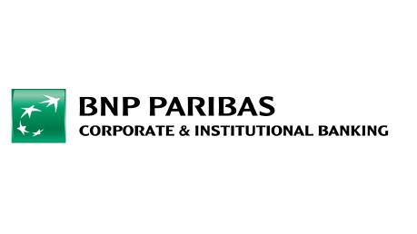 BNP CIB - Blockchain-as-a-Service
