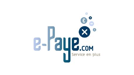 e-Paye