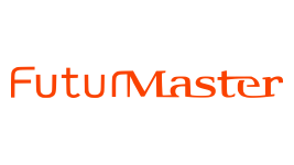 FuturMaster - Calibrate Model