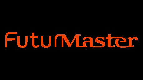 FuturMaster - Master Data