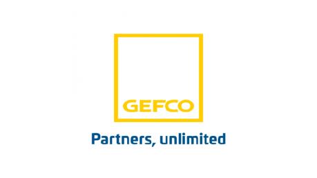 Gefco - Opteam