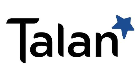 Talan Coin